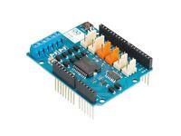 Arduino A000079 Motor Shield Rev3  L298P TinkerKit compatible