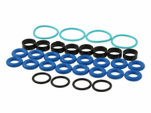 For 1994-1996 Buick Roadmaster Fuel Injector O-Ring Kit Dorman 32992ST 1995