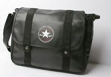 48c05b36fe6b Converse A4 Satchel Bag (Black)