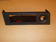 BMW E21 316 318i 320 323i Storage Tray Ashtray Cover Frame B Part 1873022