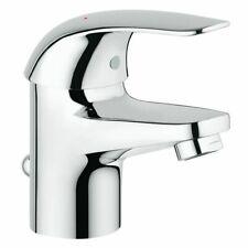 Grohe Mentor - Mélangeur de lavabo Euroeco 23262000