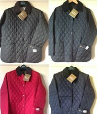 Barbour Casual Coats & Jackets Quilted for Women