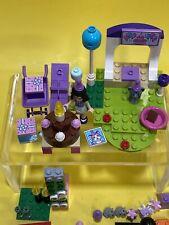 RABIT Pumping Serie Dragon Unicorn Eagle Unicorn Lego MOC Minifigure Marvel Toys