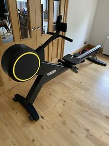 Technogym Skillrow - Indoor Rowing Machine