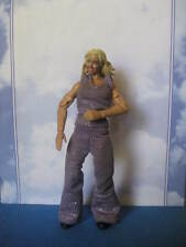 WWE WWF Wrestling Diva Action Figure TRISH STRATUS 2