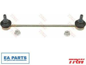Rod/Strut, stabiliser for FORD TRW JTS457 Rear Axle, Left / Right