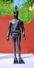 More details for doctor who voord loose figure from b & m keys of marinus set