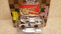 New 1998 Racing Champions 1:64 NASCAR Gold Hut Stricklin Circuit City Chevy #8 a
