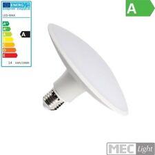 E27 LED Strahler / Spot UFO 1650Lm - 20W - 230V - warm-weiß (3000K)