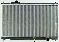 Radiator APDI 8012782