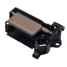 OEM NEW Glove Box Door Lid Latch Handle Parchment Tan Super Duty YC3Z2506072AAA