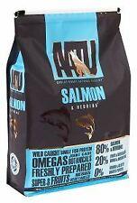 AATU 80/20 Dog Adult Salmon 5kg - 27265