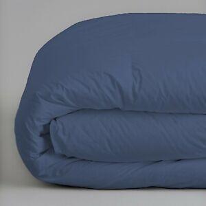 Soft Goose Down Alternative Comforter