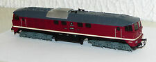 Piko Diesellok BR 130 005-2 CCCP DR H0