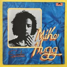 Mike Hugg - Somewhere - Polydor 2383140 Ex Condition Vinyl LP Gatefold