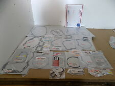 NEW YAMAHA OEM WHOLESALE LOT MOTORCYCLE ATV ASSORTED GASKETS / 30 PIECES / #6