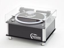 NESSIE Vinylmaster Abdeckhaube Staubschutzhaube