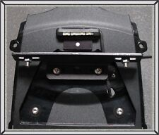 2011 - 2016 Suzuki GSXR750 Targa Fender Eliminator + LED Tag Light - No Cutting