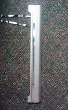 HP Pavilion Silver SE DV6000 Power Button Media Board Cover Cables 3HAT8KATP40