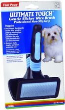 Ultimate Touch Gentle Slicker, Puppies