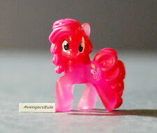 My Little Pony Wave 8 Friendship is Magic Collection 14 Pinkie Pie