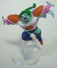 Bandai Dragonball Dragon ball Z HG 14 Gashapon Figure Figurine Zarbon 2nd