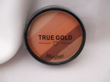 True Gold Multi Colour Blusher No 06 New