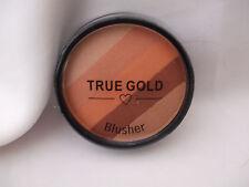 True Gold Multi Colour Blusher No 06