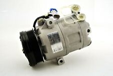 Kompressor Klimaanlage OPEL ASTRA G Coupe 2.0 16V Turbo