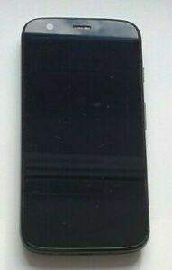 Motorola MOTO G XT1032 - 8GB, 1GB RAM (Vodafone) Smartphone - Black, UK Seller