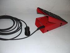 Fronius Tig wig Pedal tr2200 WIG Schweißgerät Magicwave Transtig