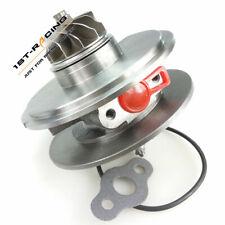 TF035 Turbo Cartridge Core For BMW 120D 320D 163HP 120KW 2.0D (E87) M47TU2 D20