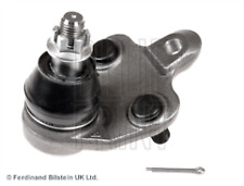 Blue Print ADT386167 Ball Joint Front Lower 4333009320 4333009360