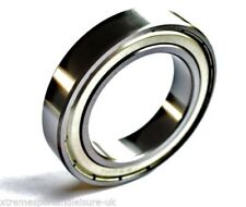 Xtreme Bicycle Bearings