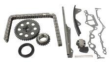 Dnj Engine Components   Timing Kit  TK633