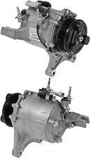A/C Compressor Omega Environmental 20-21889