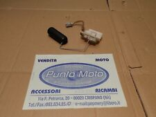 Sensore livello benzina galleggiante carburante Suzuki Bandit 650 2007