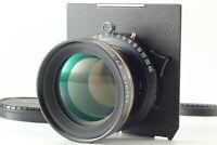 [Top Mint] Nikon Nikkor T* ED 270mm F6.3 Large Format Lens Copal 1 from Japan