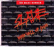 Slade-Radio Wall Of Sound cd maxi single