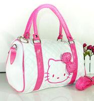 New Hellokitty Small Shoulder bag Purse lyo-148064