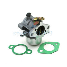 Carburateur AM132119 Pour JOHN DEERE Kohler STX30 and STX38 12.5 HP engines