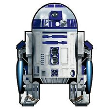 KITE Star Wars R2-D2 32 Inches