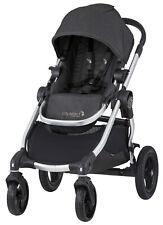 Baby Jogger City Select All Terrain Single Stroller Jet NEW
