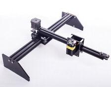Laser Engraving Cutting DIY CNC XY Plotter Pen Drawing Robot Writing Machine