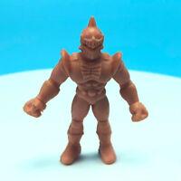 M.U.S.C.L.E. Mattel muscle men wrestling figure flesh #46 Robin Mask A knight 2
