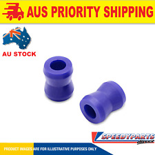 Speedy Parts SPF2178-12K Shock Absorber Bush Kit
