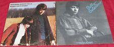 Bobby Goldsboro (Lot of 2 LPs): Watching Scotty Grow / Come Back Home