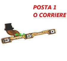 FLAT FLEX ON OFF ACCENSIONE POWER TASTI VOLUME PER HONOR 6C DIG-L21HN DIG-L01