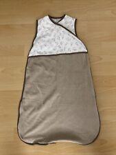 Ikea Baby Schlafsack