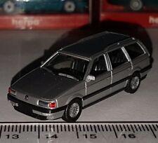 HERPA 3083 MODELL AUTO CAR VOLKSWAGEN VW PASSAT VARIANT ECHELLE 1:87 HO OCCASION